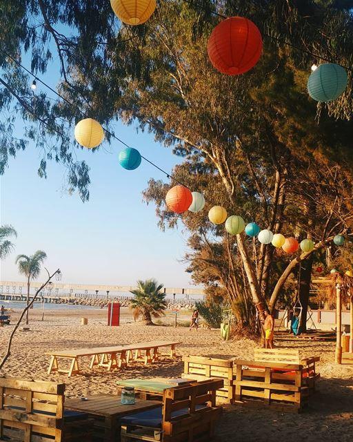Somwhere nowhere.... lebanon heri livelovebeirut lebanontimes ...