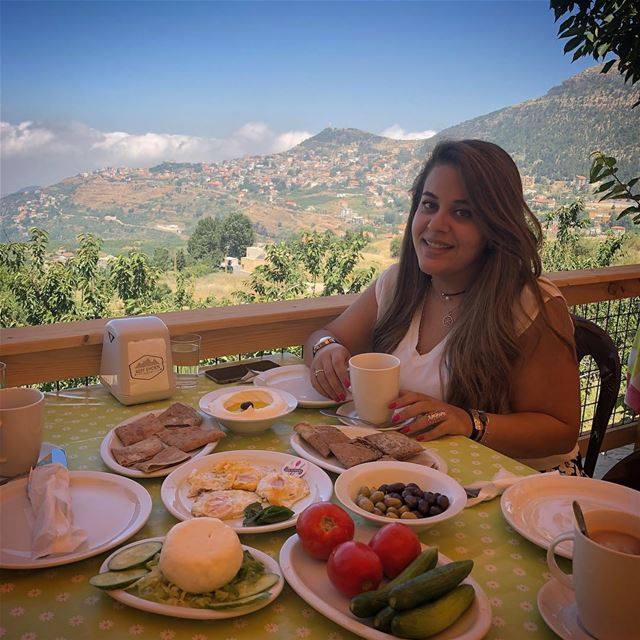 Mornings like these are my favorite 😍❤️🌟 Ehden 🌟❤️😍 ehden @liveloveehd (REEF, EHDEN)