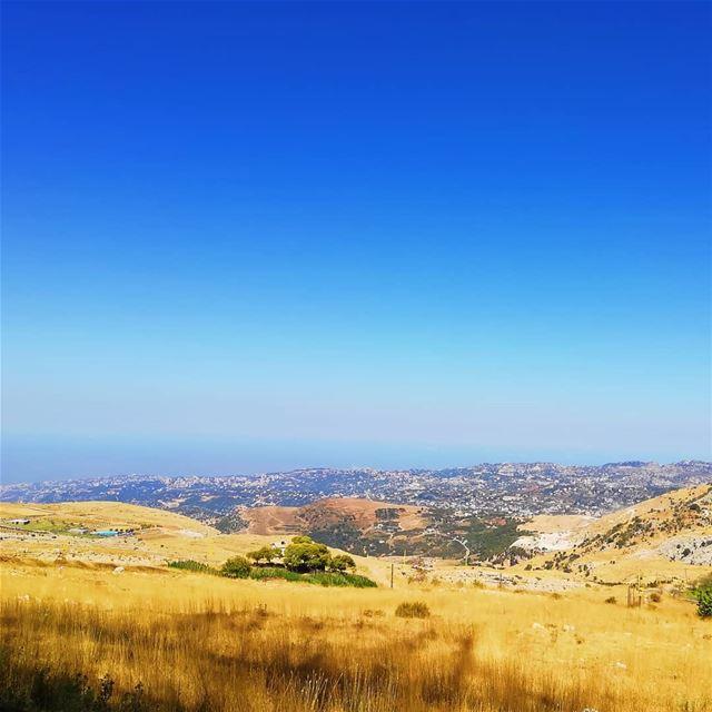mountains explore camping inlove😍 lebanoninapicture Lebanon ... (Qanat Bakish, Mont-Liban, Lebanon)