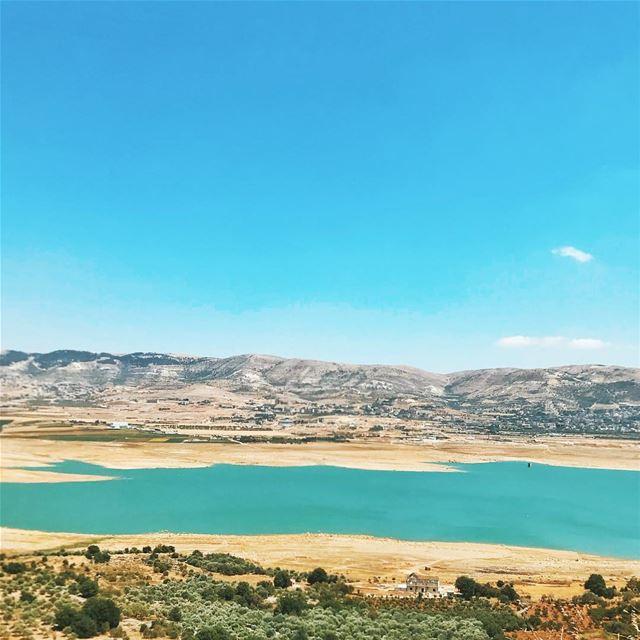 •Al Litani••• bekaa litaniriver litani westbekaa exklusive_shot ... (West Bekaa)
