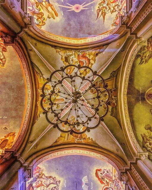 Construída em 1767, a Catedral Ortodoxa Grega de São Jorge é a sede do... (Saint George Greek Orthodox Cathedral)