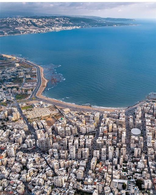 /TUESDAY,14TH AUGUST 2018\___________________________🇬🇧Good morning!صب (Tripoli Lebanon Al Mina)