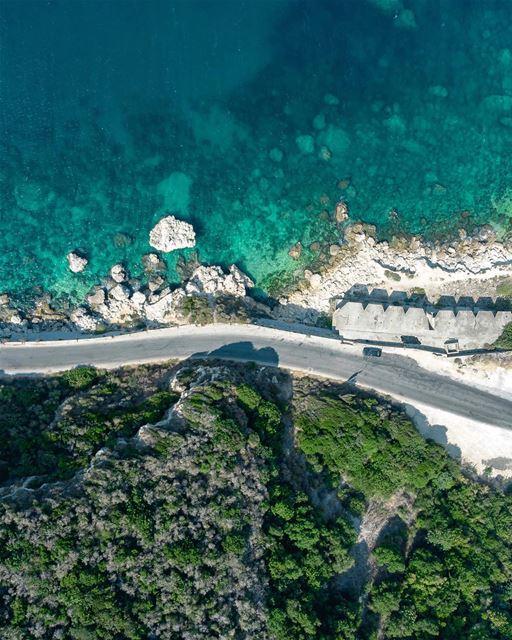 Drive-through (Lebanon)