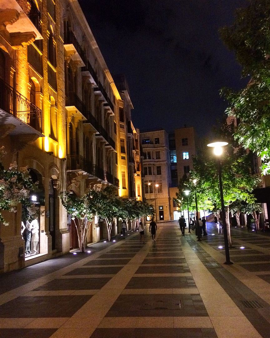 beirutsouks beirut lebanon downtown downtownbeirut ... (Beirut Souks)