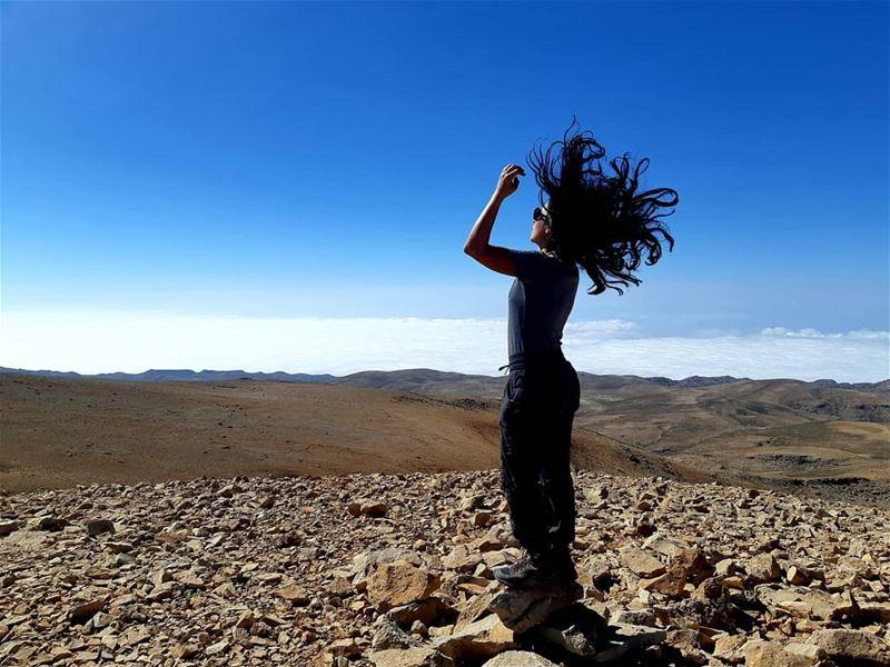 lebaneseoutdooradventures lebaneseworldwide summit northlebanon...