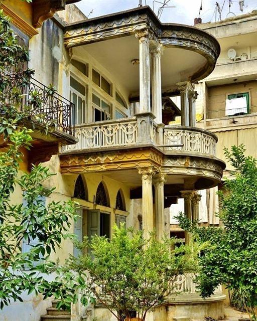 Ashrafieh ashrafieh achrafieh beirut lebanon liveloveashrafieh ...