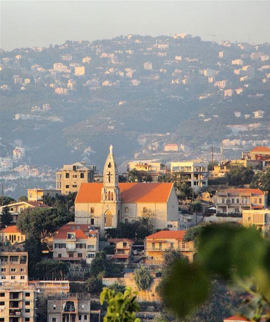 Lebanon's only bell foundry 🔔 (Beït Chabâb, Mont-Liban, Lebanon)