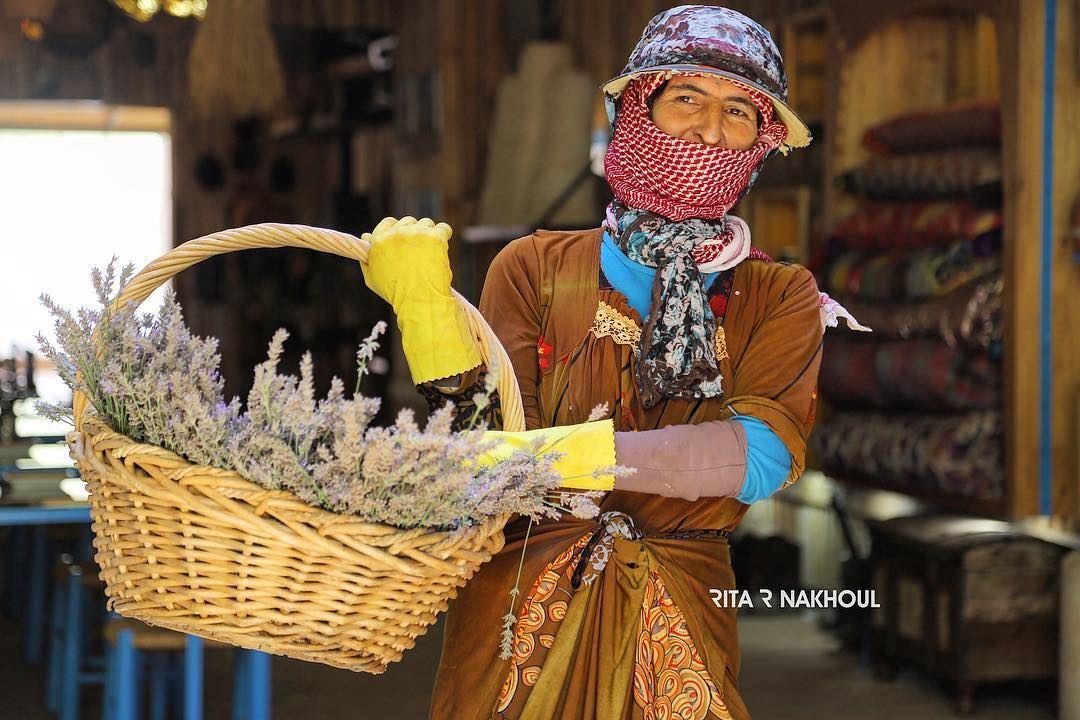 Keep Calm and Farm on😍😍 WorldCaptures BeautifulDestinations ... (Al Haush)