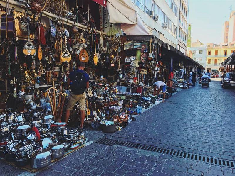 Street shops 🎼... Athens greece greece🇬🇷 greece💙 shops street... (Monastiraki Athens Attiki- Μοναστηράκι Αττικής)