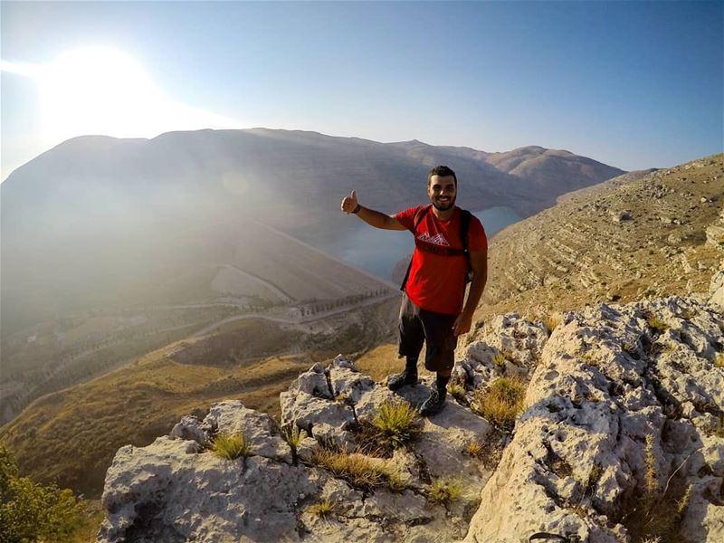 شير النسورة 🦅 faraya farayalovers lebanon lebanonlovers salomon ... (Faraya, Mont-Liban, Lebanon)
