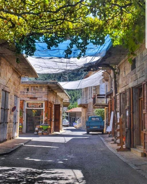 batroun douma village البترون_سفرة oldsouk heritage legacy ... (Douma, Liban-Nord, Lebanon)
