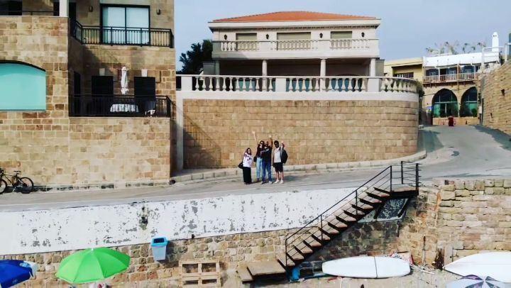 ciaobella... batroun lebanon livelovelebanon batrountraders ...