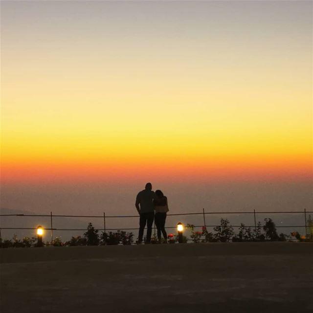 CHEBANIEH 💑😍🏜️ LEBANON....💏😍°°°°°°°°°°°°°°°°°°°°°°°°°°°°°°°°°°°°°°°°° (Chebâniyé, Mont-Liban, Lebanon)