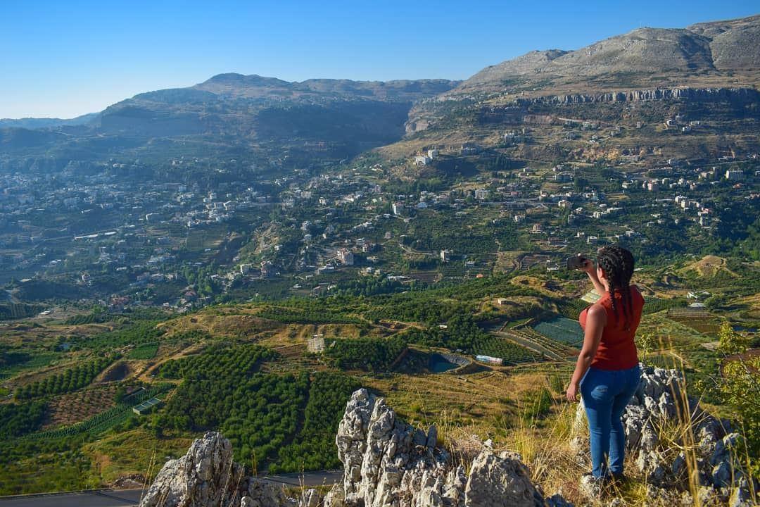 Capture your best memories📸 photographyislife naturelover ... (Kfardebian,Mount Lebanon,Lebanon)