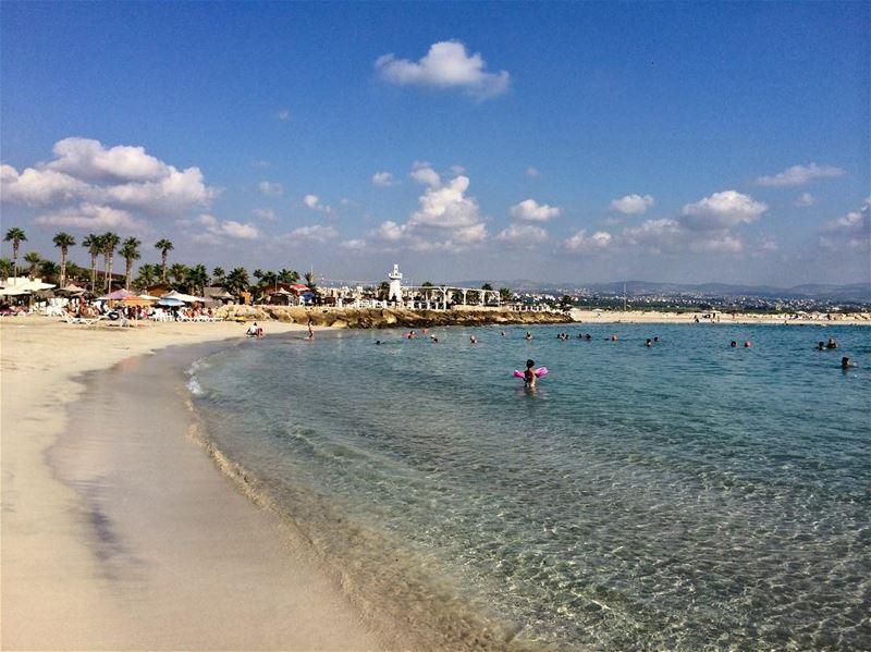 I 💙 Tyre. lebanon liban tyre sour summer holidays vacances ... (Tyre, Lebanon)