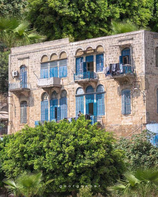 T R I P O L I • Lebanon 🇱🇧..... beautifullebanon livelovebeirut ... (Tripoli, Lebanon)