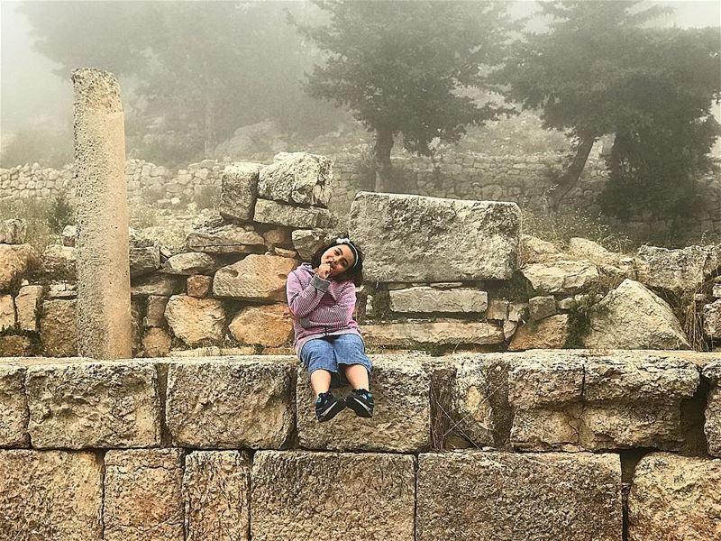 The lil Beast 🦋 natureoftheplanet1 lebanoninapicture yourlifeoutdoors ... (Es Sfîre, Liban-Nord, Lebanon)