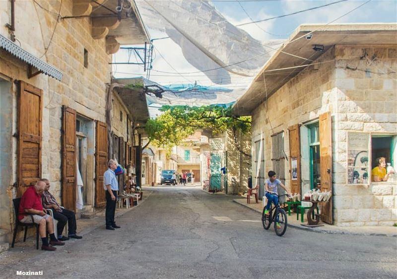 ========================================== livelovebeirut insta_lebanon ... (Douma, Liban-Nord, Lebanon)