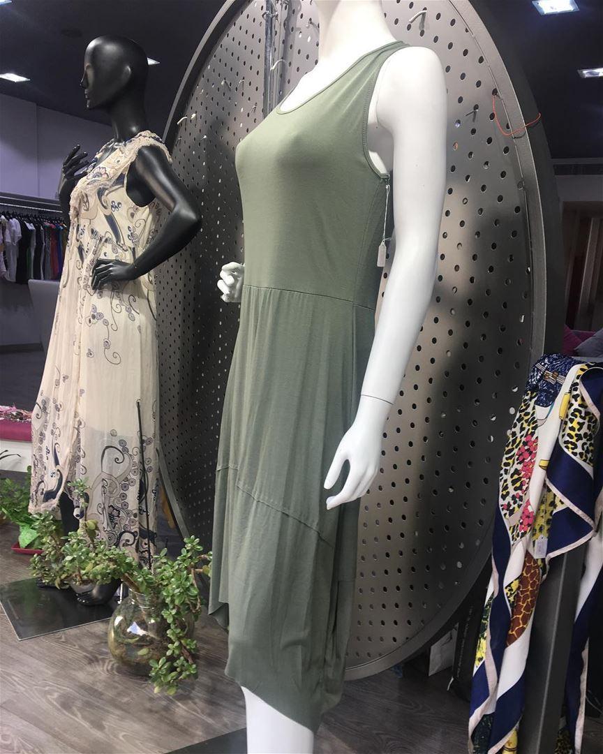Sale Sale Sale :)DailySketchLook 392 shopping italian boutique ... (Er Râbié, Mont-Liban, Lebanon)