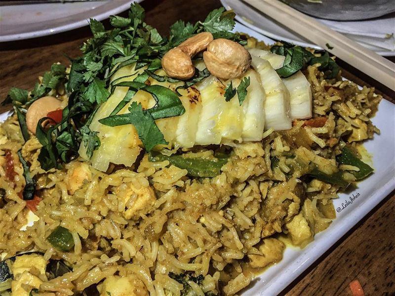 jai foodie pineapplerice wraps liveloveeat tasteandflavors ...
