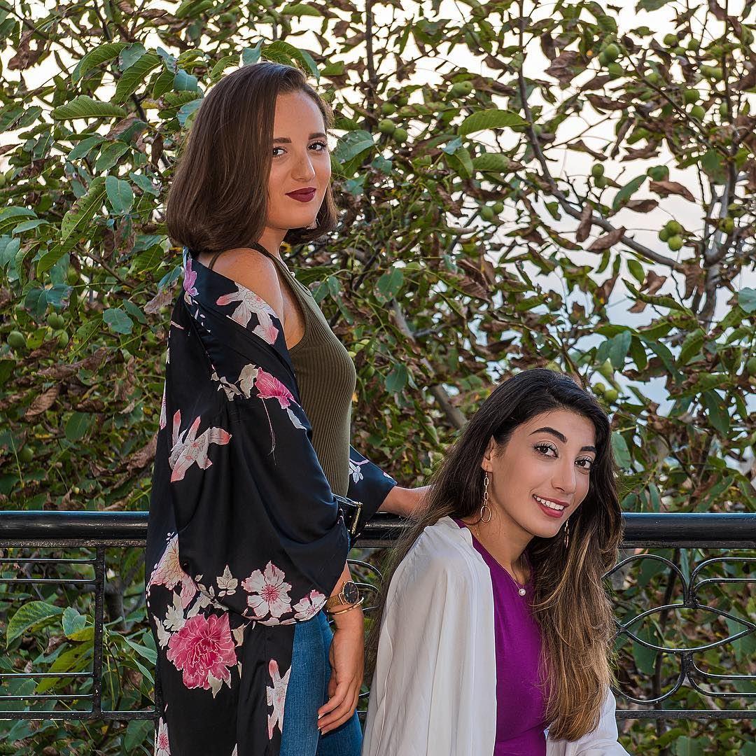 portraitphotography portrait woman friends women faces prettygirls ...