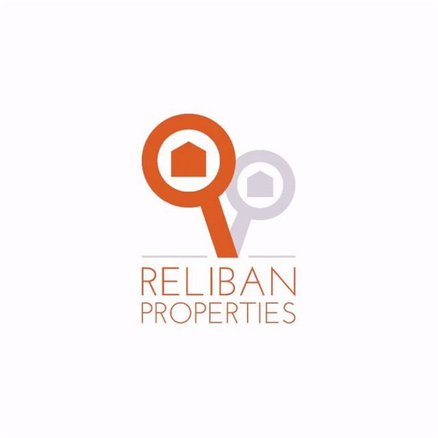 We chose  DifferentNot Your Classic Real Estate Agency.We are young... (ReLiban)