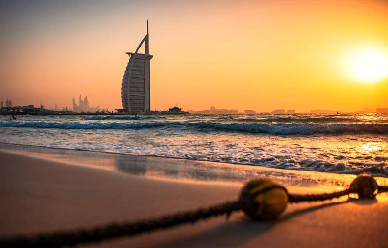 Good morning my dears..... dubai mydubai picsdubai dubaimall ... (Dubai, United Arab Emirates)