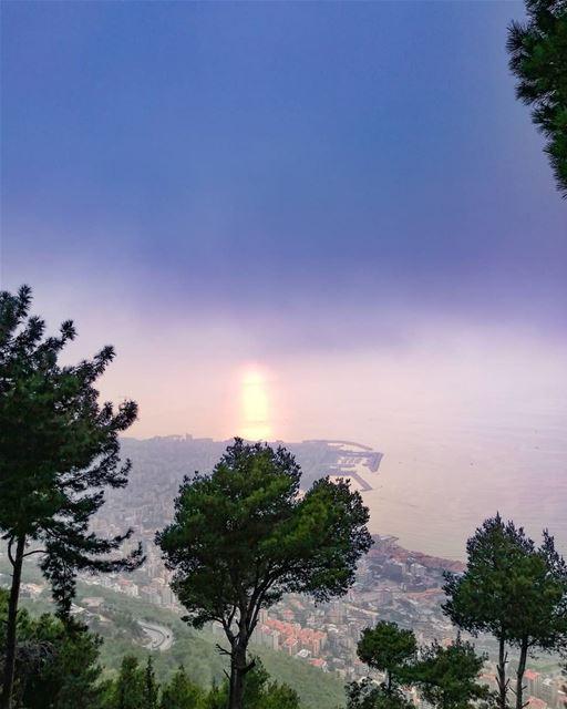yesterday lebanon lebanonspotlights shareyourlebanon discoverlebanon ...