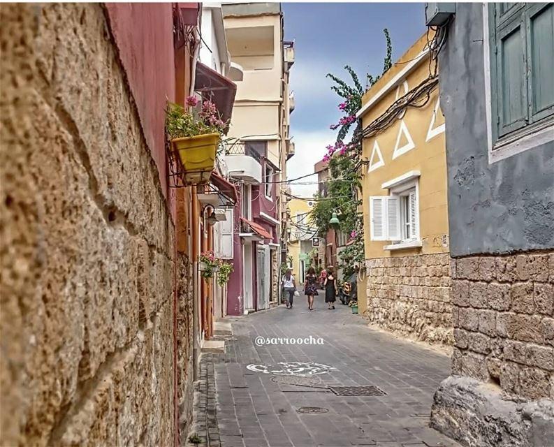 ✨ takenbyme ptk_Lebanon visitlebanon Lebanonbyalocal onlyonelebanon ... (Tyre, Lebanon)