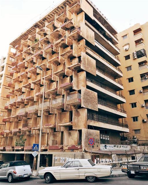 •Saturday••• Lebanon Beirut igerslebanon igersbeirut exklusive_shot... (Beirut, Lebanon)