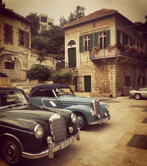 vintagecars classiccars mercedesbenz mercedesclassic convertible ...