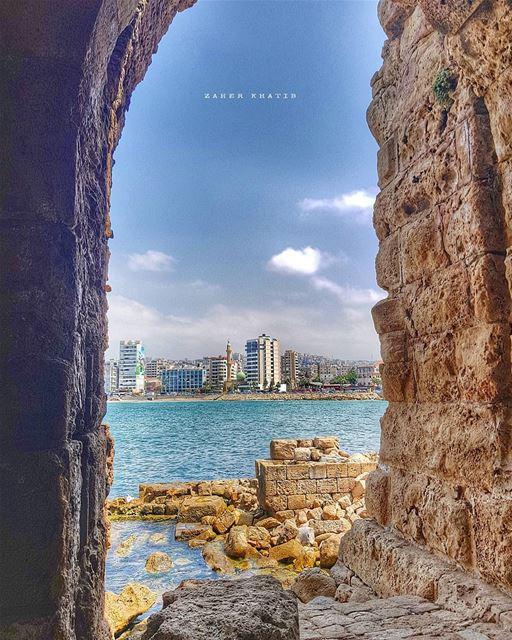 أجمل الأصوات البشرية، أقربها إلى الموسيقى وأبعدها عن الكلام. *أنسي الحاج, (Saïda, Al Janub, Lebanon)