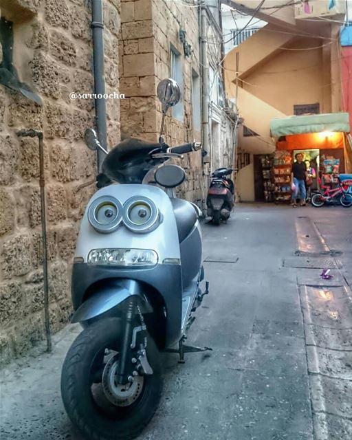 👀 takenbyme ptk_Lebanon visitlebanon Lebanonbyalocal onlyonelebanon ... (Tyre, Lebanon)