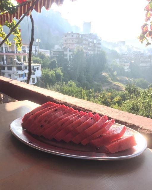 🍉🍉🍉🍉🍉🍉🍉🍉🍉🍉 watermelon summer time liveloveleblon 🍉🍉🍉🍉🍉🍉🍉