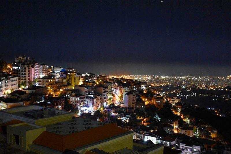 : عندما تُخذل تصبح أكثر هدوءاً و اعمق نوماً واطول صمتاً و ابخل حرفاً .. ل (Beirut, Lebanon)