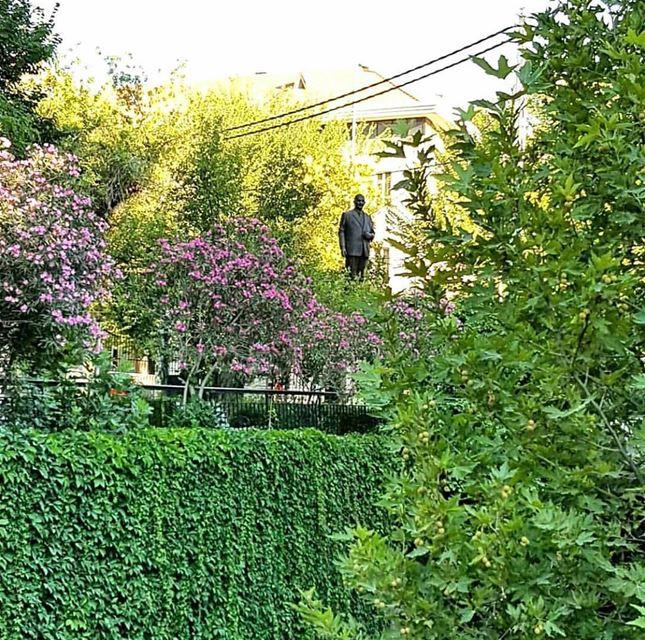 حديقة الممشية في زحلة.... zahle zahleh insta_lebanon lebanon... (Zahlé, Lebanon)