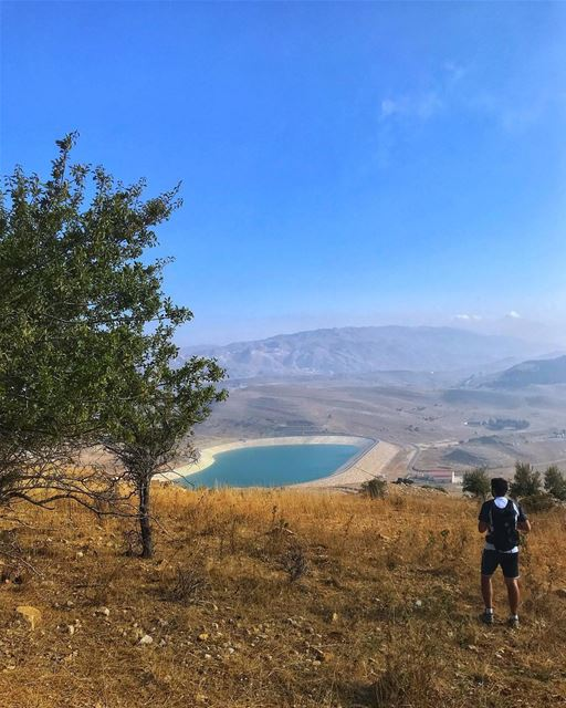 Join us this Sunday for a beautiful sunset/night hike in Falougha🚶🏻‍♂️🌅... (Falougha, Mont-Liban, Lebanon)