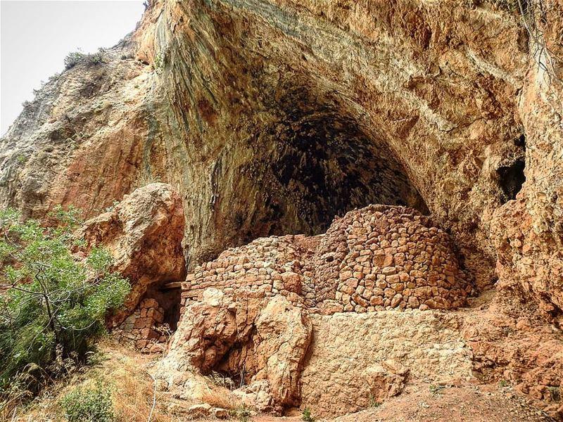 lebanon🇱🇧 lebanoninapicture livelovelebanon qadishavalley hike ...