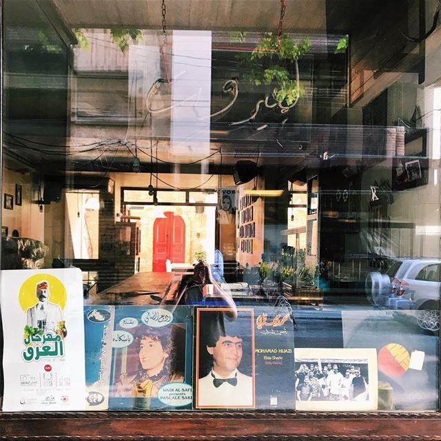 •بيروت••• Beirut LiBeirut lebanon exklusive_shot liveauthentic ... (Li Beirut لبيروت)