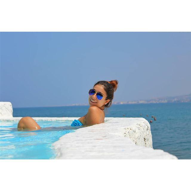 Summer vibes 🌞 livelovelebanon livelovebatroun lebanonadventure ... (El Herri, Liban-Nord, Lebanon)