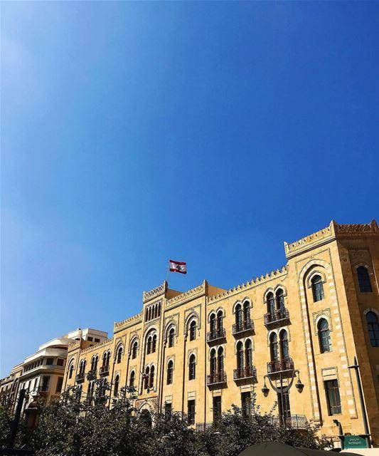 last couple of days in 🇱🇧. (Beirut, Lebanon)