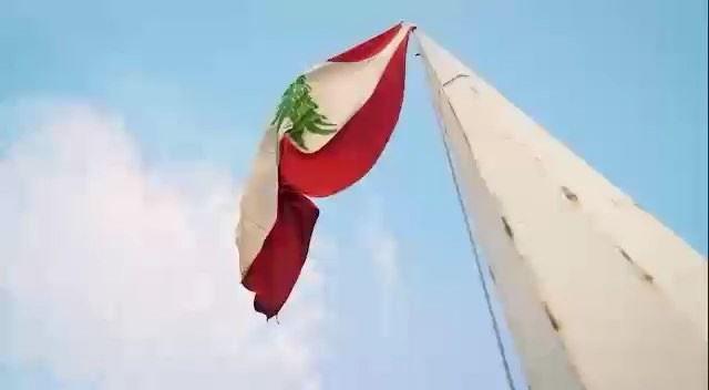اذا لم تزر زحلة فأنت لا تعرف لبنان.... zahleh zahle lebanon...