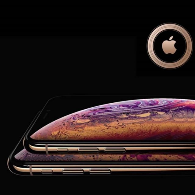 Apple will be announcing the new 2018 IPhones on September 12th and today's (Cupertino, California)