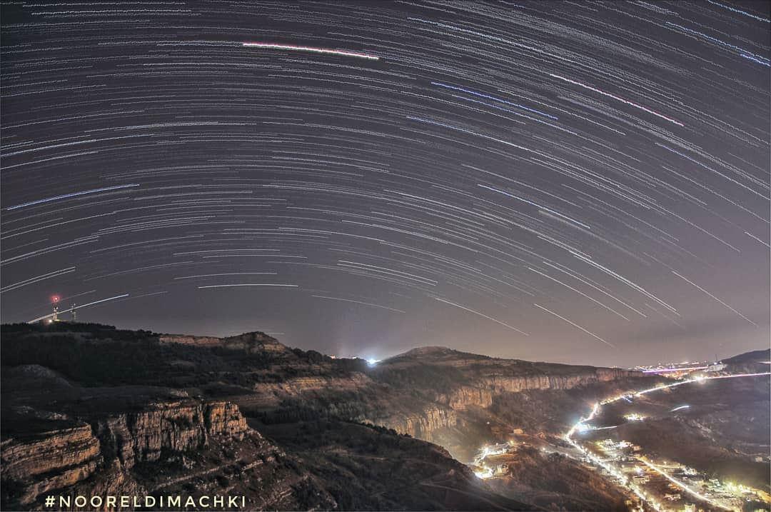 falougha livelovefalougha lebanon lebanese_nature nature livelovelebanon...