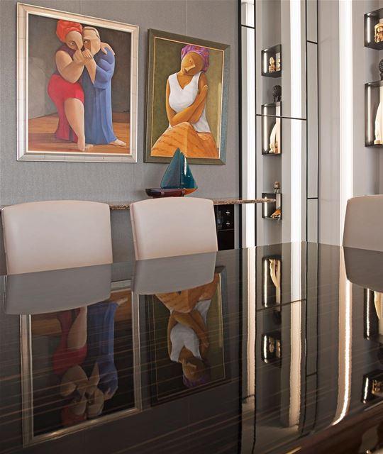 instagood love beautiful art photooftheday interiordesign ... (Achrafieh, Lebanon)