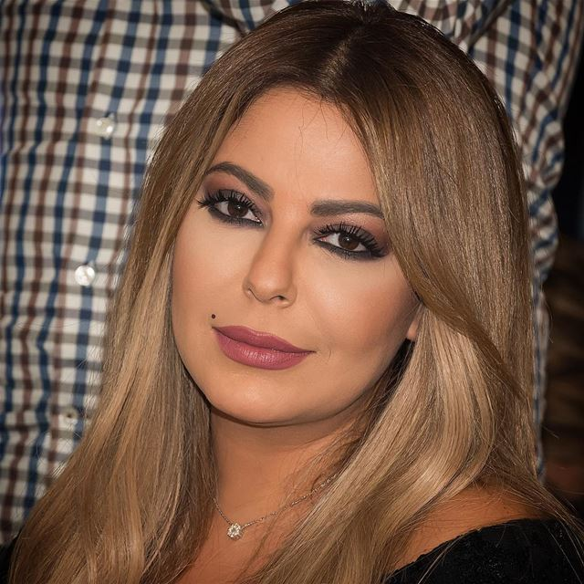 liliaalatrash actress woman prettygirls famouspeople ... (Beirut, Lebanon)
