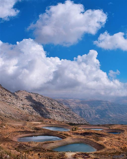 The goal of life is to make your heartbeat match the beat of the universe,... (El Laklouk, Mont-Liban, Lebanon)