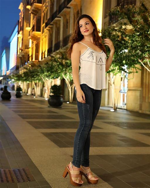 بيروت 🇱🇧_______________________________ beirut lebanon ... (Downtown Beirut)
