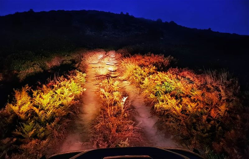 O|||||||O HER colorful roads lebanon offroading offroad theimaged ...