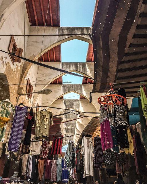 oldcity uglybeirut livelovetripoli lebanesehouse architecture ... (Tripoli, Lebanon)